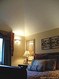 ACBG Bedroom 1A