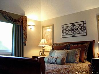 ACBG Bedroom 1B
