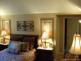 ACBG Bedroom 1C