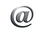 ACBG Email Symbol
