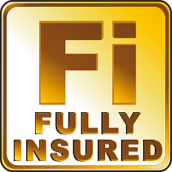 ACBG Fully Insured