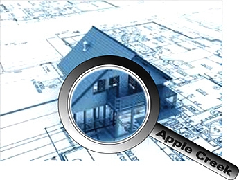 Home Inspections in Kitchener and Waterloo