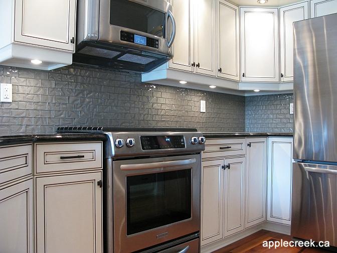 ACBG Kitchen 0595