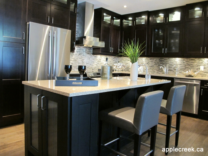 Best Kitchen Cabinet Makers Perth