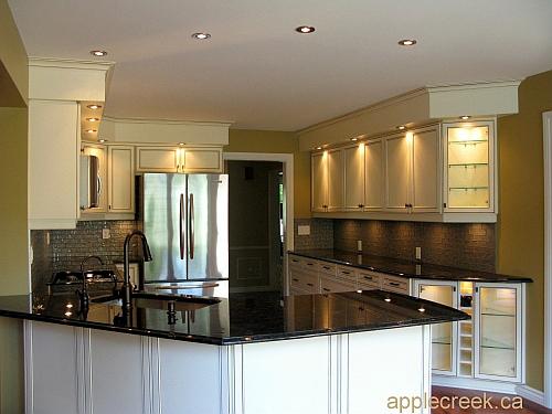 ACBG Kitchen 1