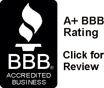 Click here for the BBB review of this Waterloo, Ontario Home Improvements Company